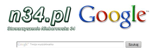 N34 Google
